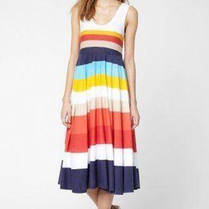 Lacoste | Dress, Size XL
